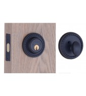 Rope Deadbolt [DB760/DB762]