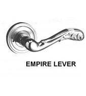 Empire Lever [DL81-EMP/D]